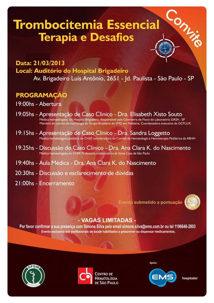 Convite EMS Trombocitemia2 (4)