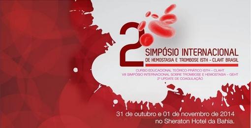 2Simposio