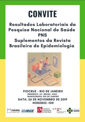 convite_PNS_principal_novo_1